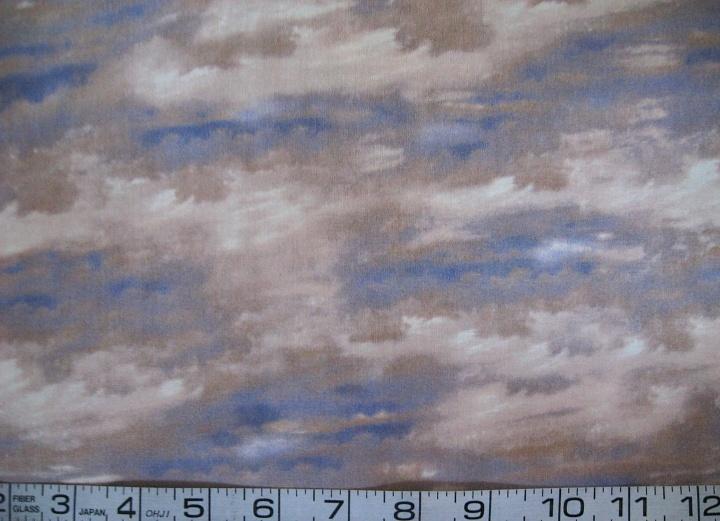 Clouds blue org wildlife lf90049cw2 sep09 15 315