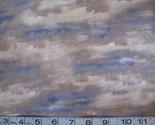 Clouds blue org wildlife lf90049cw2 sep09 15 315 thumb155 crop