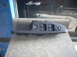 1867 door switch thumb200