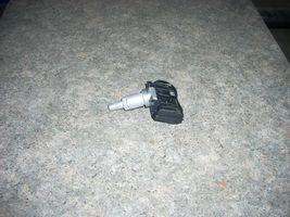 2012 MAZDA 2 TIRE PRESSURE SENSOR