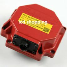 A860-2000-T321 Funuc motor encoder  with  60 days warranty - $342.00