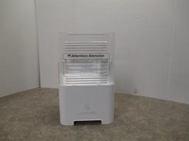 KENMORE REFRIGERATOR ICE BIN (WORDS/SCRATCHES) PART# AKC37000402 - $240.00