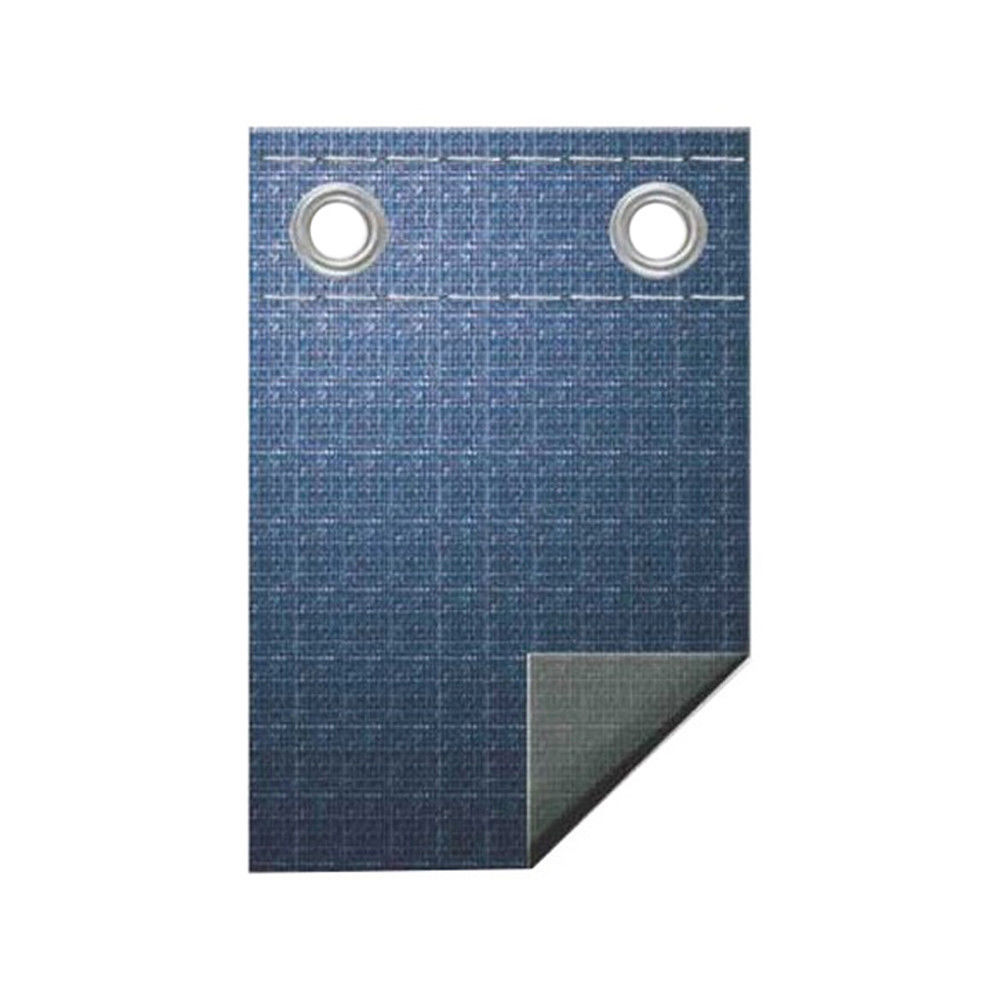 oberirdisch pool walmart prices gli 45 0030rd cla bx 104m classique protection hiver pour 91m rond abg and similar items