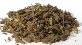 Valerian Root Sleep Reconciliation Peace Protection Curses Purification ... - $3.00