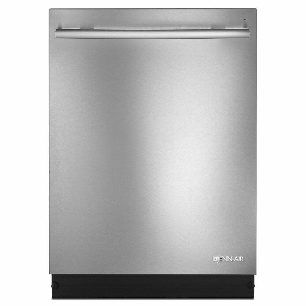 Jenn-Air Dishwasher JDB8200AWS TriFecta Dishwasher with 46 dBA - LOCAL PICKUP - $914.63