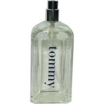 TOMMY HILFIGER by Tommy Hilfiger - Type: Fragrances - $31.28
