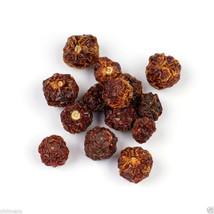 Cherry Pepper / Wiri Wiri Pepper Dried Hot Pepper (size variations) - $12.82+