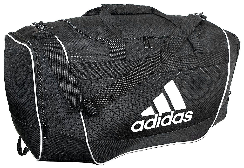 9d4d7c3d38 Nike Brasilia Large Duffel Bag Reviews