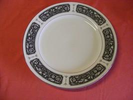 "Empress China Patrician 12"" Chop Plate Serving Platter Pattern # 171 Japan - $15.96"