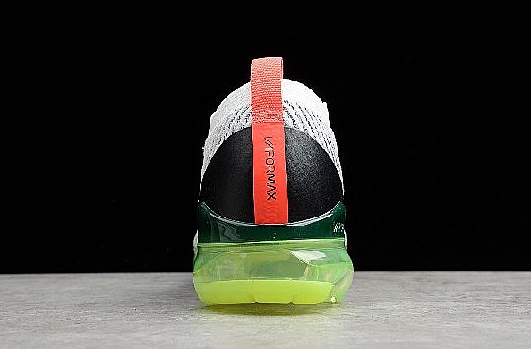 Nike Air Vapormax Flyknit 2.0 Men's Running Shoes