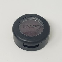 New Authentic MAC Eye Shadow Beauty Marked Full Size Unboxed - $17.75