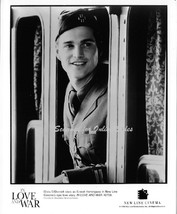 In Love And War Chris O'donnell Hemingway 8x10 Photo - $9.99