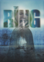 The Ring Dvd image 1