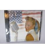 Tina Smith Que Sera Sera CD NEW - $19.79