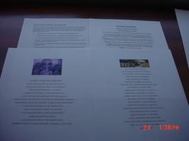 VERY INFORMATIVE ALIEN BOOK OF SHADOW PAGES (0VER 60 PAGES)(READ DESCRIP... - $15.00