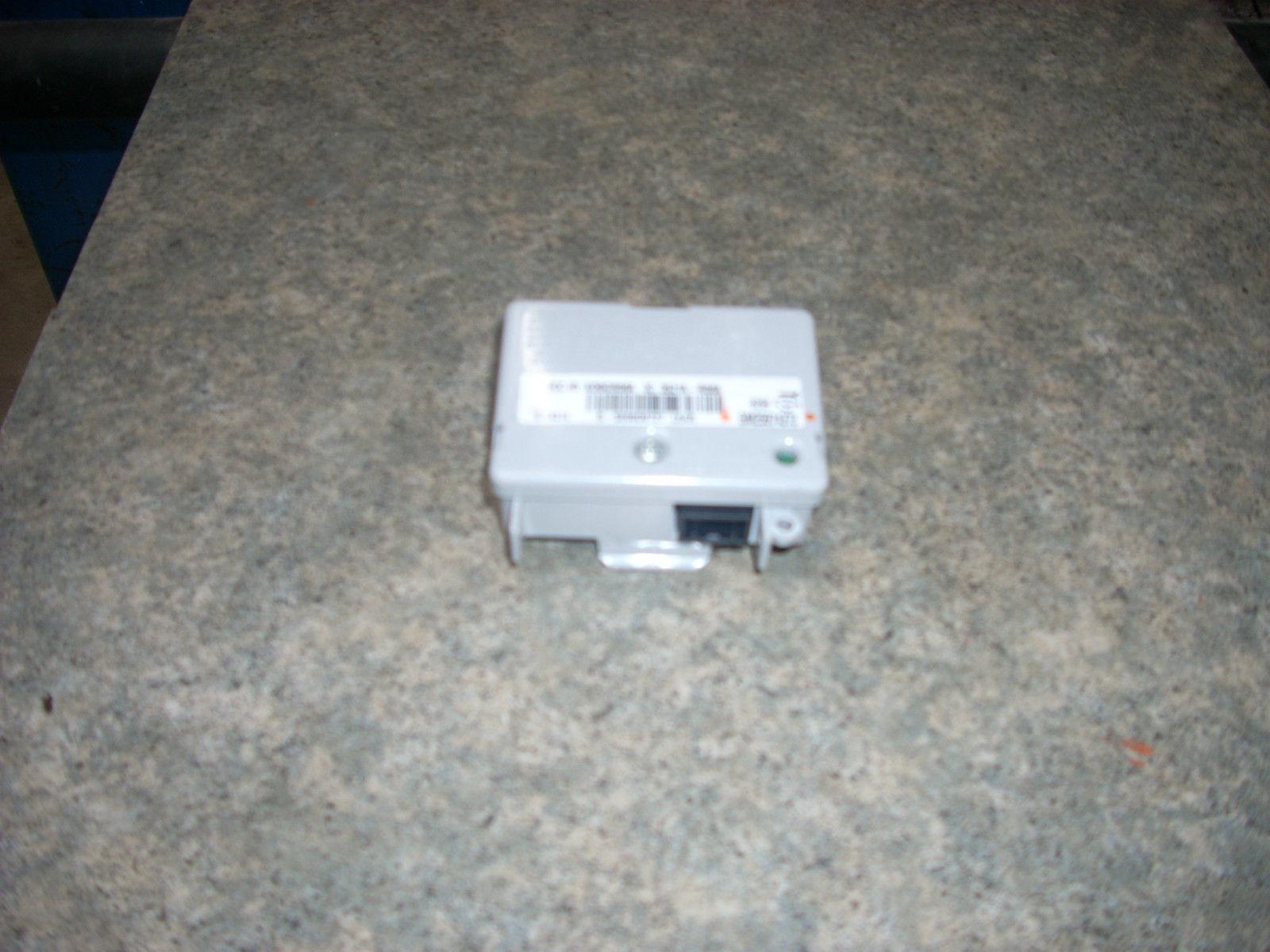 1874  keyless entry module 1874 id  25974373