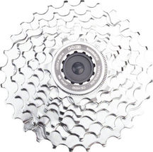 SHIMANO CS-HG50 HYPERGLIDE 7 SPEED---13-23T MTB BICYCLE CASSETTE - $28.95