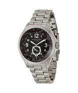Hamilton Men's Khaki Aviation QNE Swiss Mechanical Automatic Watch - H76655133 - $581.03