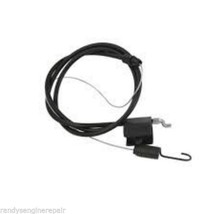 181699 Drive Control Assembly Cable Husqvarna Craftsman Poulan AYP - $23.99
