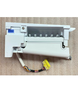 Samsung Refrigerator Ice Maker Assembly DA97-13718C - $89.10