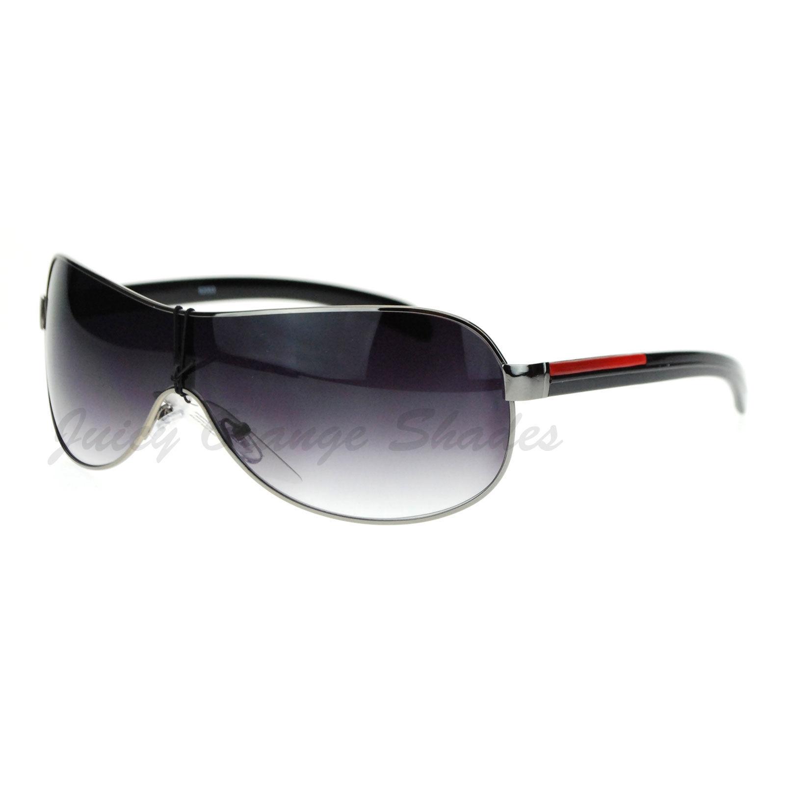 Gold Frame Rectangular Sunglasses : gold frame designer sunglasses