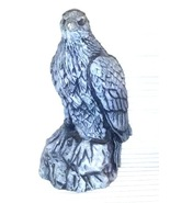 Glacial Ice Age Sculptures Crafted by Hand for A.C.E. Alaska Eagle Statu... - $8.99