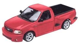 Revel 1999 Ford SVT F-150 Lightning Truck Plast... - $25.20