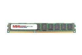 MemoryMasters 32GB (1x32GB) DDR3 1066 (PC3 8500) 4Rx4 240-Pin 1.35V VLP ECC Regi - $187.94