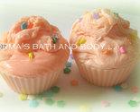 Halloween cupcake soaps 2 thumb155 crop