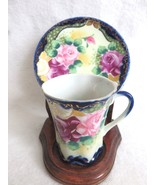Nippon Cup & Saucer sample item