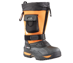 Baffin Endurance Men's Extreme Cold Winter Boots - Color Expedition Gold - $3.846,44 MXN
