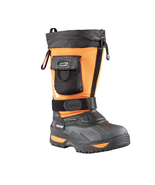 Baffin Endurance Men's Extreme Cold Winter Boots - Color Expedition Gold - $194.50