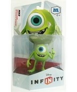 DISNEY INFINITY Figure Mike Wazowski - ₨641.09 INR