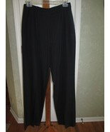 DKNY Womans Pants - $19.99