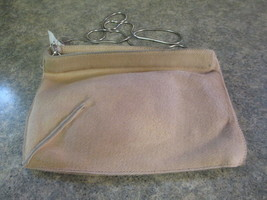 New DKNY purse from Neiman Marcus - $23.99