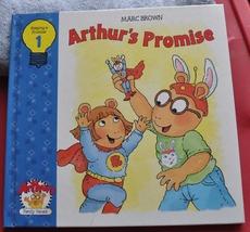 Arthur_-_arthurs_promise_-_cover_thumb200