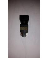 Maruyasu 16mm Pushbutton Switch YP-16YE - $10.00