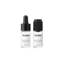 Medik8 White Balance ORIGINAL Serum - $62.00
