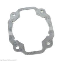 Husqvarna cylinder head gasket 501289302 fits 77, 65 + - $9.99