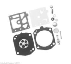 K22 Hda Carburetor Repair Kit Walbro Oem Genuine - $13.89