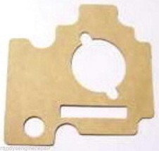 New Intake Gasket For Homelite 330 Chainsaw 95342 - $14.99