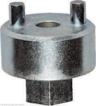 Poulan Sears Craftsman Husqvarna Chainsaw Chain Saw Drive Clutch Tool 53... - $24.99
