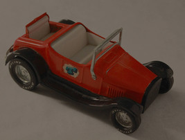 Nylint 1930 Toy Roadster - $55.00