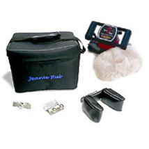 Jeanie Pro Deluxe Trigger Point Massage Package - $392.00