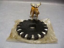 Side Face Mill TL #2846-7797 Valenite TL #419797-01 107-AC-128721 6T7 bo... - $320.18