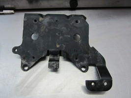 62U011 Ignition Coil Bracket 2005 Chevrolet Uplander 3.5 12587153 - $25.00