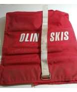 Olin Skis Care and Maintenance Kit - $1,977.03