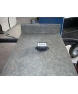 2000 AUDI S4 HEADLIGHT CONTROL MONITOR  480907357 - $40.00