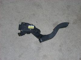 1791   gas pedal thumb200