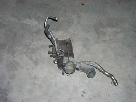 2000 00 audi s4 right turbo charger 1791 thumb200